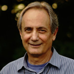 Gabriel Rocco